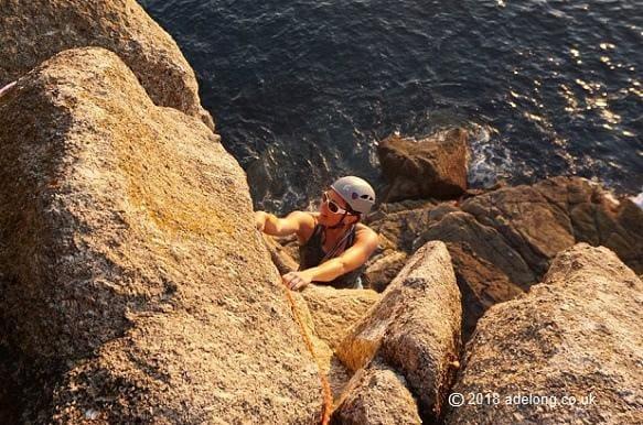 guided-rock-climbing