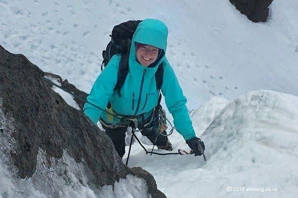 winter-climbing-scotland-2019