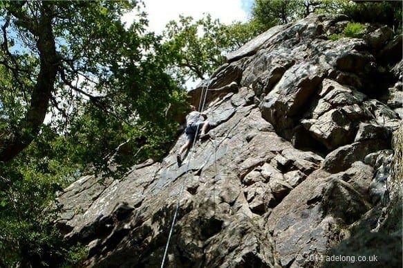 stag-rock-climbing-devon