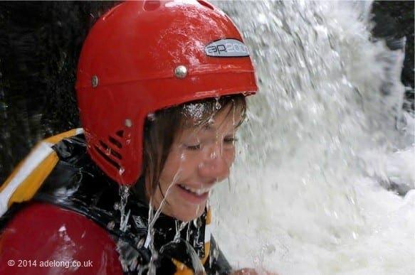 wet-n-wild-devon